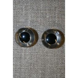 Bamsejeklarsort15mm-20
