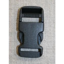 Klikspndesort25mm-20