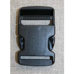 Klikspndesort40mm-20