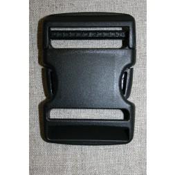 Klikspndesort50mm-20