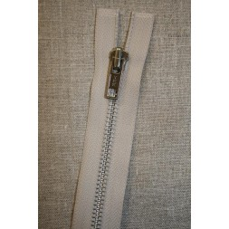 69 cm lynlås metal kit-20