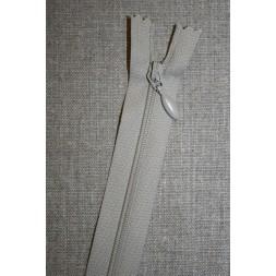 16 cm. lynlås kit med dråbe vedhæng-20