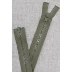52cmdelbarplastlynlsiolivenarmyfraYKK-20