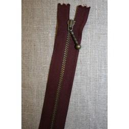 16cmmetallynlsmkuglebordeaux-20