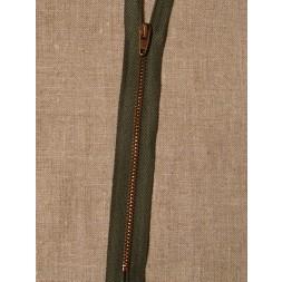 16cmmetallynlsarmy-20