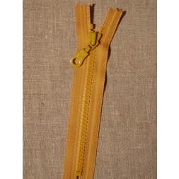 15 cm. plast lynlås carry-20