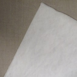 Meida Pladevat hvid, 150 grams-20
