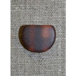 Snorstopper brun-meleret-20