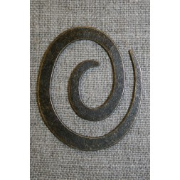 Spiraltilstrikglguld-20