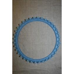 Knittingring24cm-20