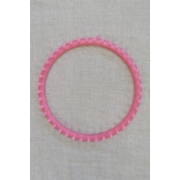 Knitting ring 28 cm.-20