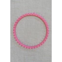 Knittingring28cm-20