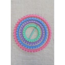 KnittingringeStrikkeringei4str-20