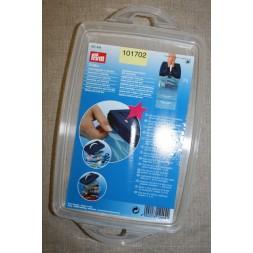 Prym Click indsats Plast indsats 1 l.-20