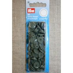 Plasttrykknaprundmrkegr-20