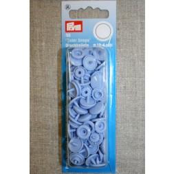 Plasttrykknaprundlysebl-20