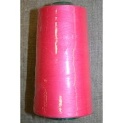 Overlocktråd 5000 yards pink-20