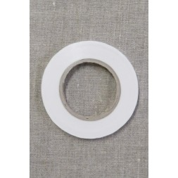 Vlisofix bånd 10 mm. x 30 meter-20