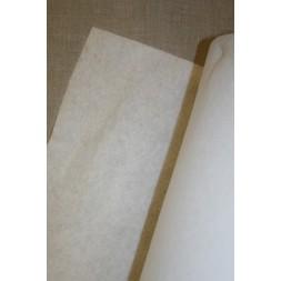 Volumen vlies/Padloft 70g. 150 cm.-20