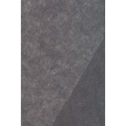 Vlies grå tynd-20