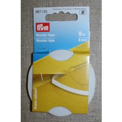 Wonder Tape 6 mm. x 9 meter-20