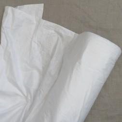 Meida Åndbar indlæg / isolering 40 grams Økotex-20