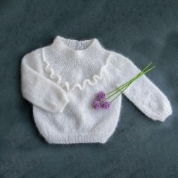 UldklumpersstrikkeopskriftFlsesweaterstr112r-20