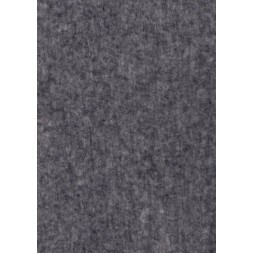 Vlies grå-meleret-20