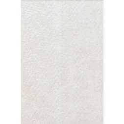 Volumenvlies Thermolam 272, 90 cm.-20