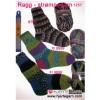 1257StrmperiRaggstrmpegarn-03