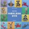 Bog Nye Hæklede Dyr-03