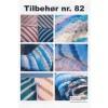 Tilbehrno82tppeCornertoCorner-06