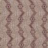 Rest Strækblonde grå-brun/rosa 25 cm.-03