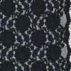Blonde med buet kant, mørkeblå-01