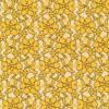 Blonde i carry-gul med sorte kanter-06