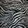 u Bomuld hvid/sort m/zebra-strib-03