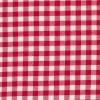 Køkkentern rød-hvid, 9x9 mm.-03