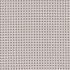 Bomuld m/lille mønster, sand/hvid/mørkegrå-05