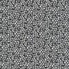 Bomuld m/bladranker i sort-hvid-05