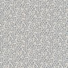 Bomuld m/blad-ranker hvid/lysegrå-05