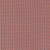 Let bomuld m/retro print hvid/sort/orange-rød-03