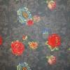 Grå bomuld m/blomster-01