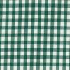 Køkkentern hvid mørk grøn-02