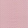 Bomulds poplin med blade i rosa og hvid-08