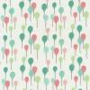 Bomuldmedballoneriknkkethvidmintkoralirgrn-08