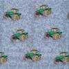 Bomuldspoplinkotexilyseblmedtraktor-013