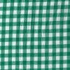 Køkkentern hvid grøn-01