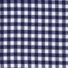 Køkkentern hvid mørkeblå 9x9 mm.-01