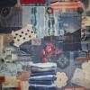 Bomuld m/digitalt print, cowboy/strik/blomster-05