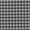 Gardinstofmhanefjedsortsand-03